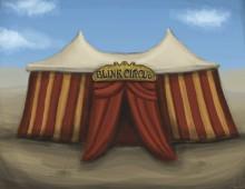 Blink Circus