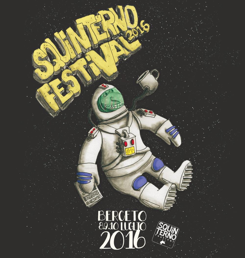 squinterno-festival-2016-preview