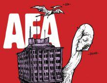 AFA (Autoproduzioni fichissime andergraund)