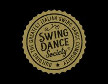 Swing Dance Society