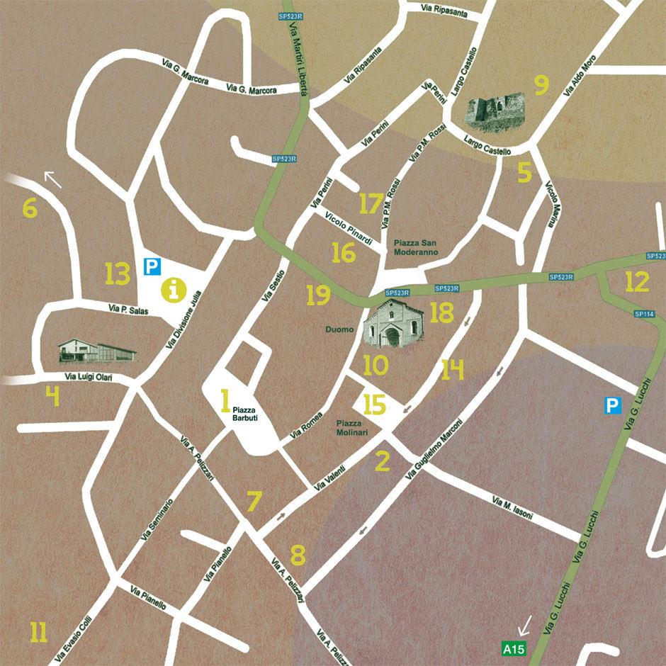 mappa2016