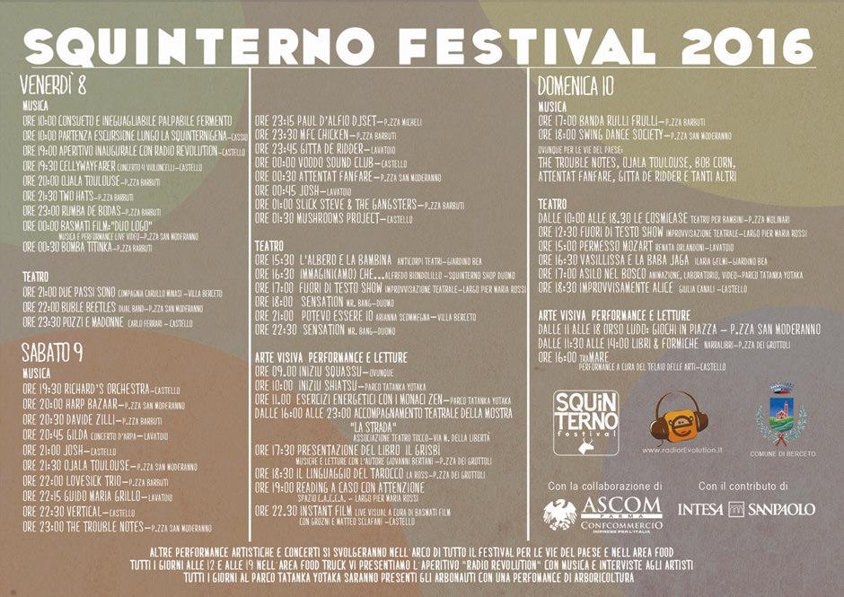 programma-squinterno-festival-2016