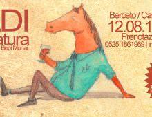 12/08 – 7 stadi dell'ubriacatura