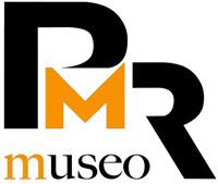 Logo-museo-pos