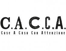 C.A.C.C.A.