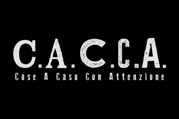 cacca-neg