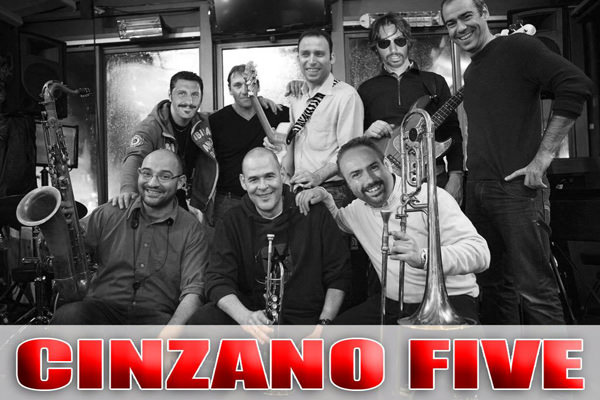 cinzano-five-bn