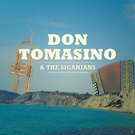 don-tomasino