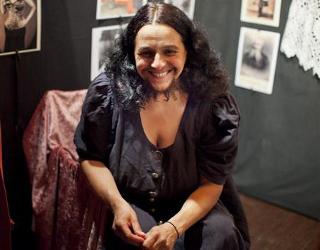mariam-donna-barbuta