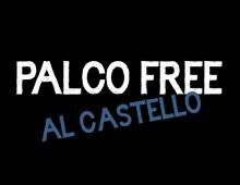 Palco Free