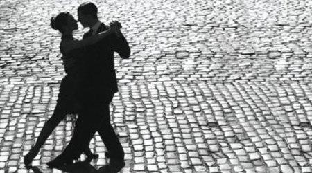 tango-milonga