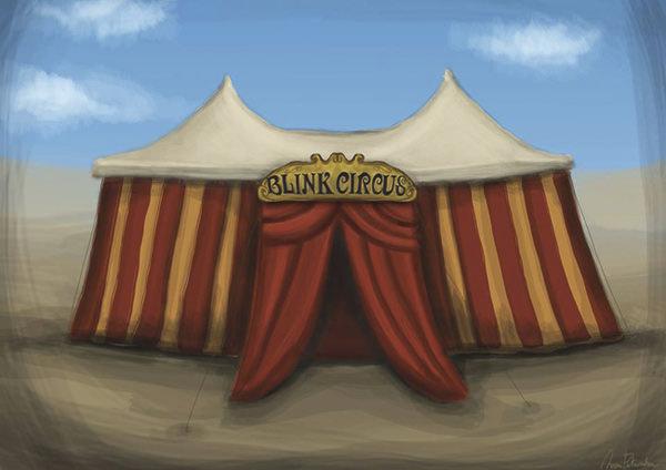 blink-circus