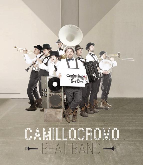 camillocromo