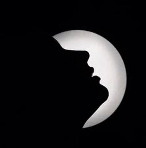 la-voce-della-luna