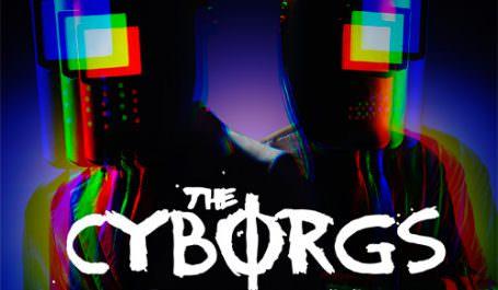 thecyborgs1