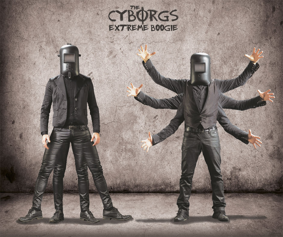 thecyborgs2