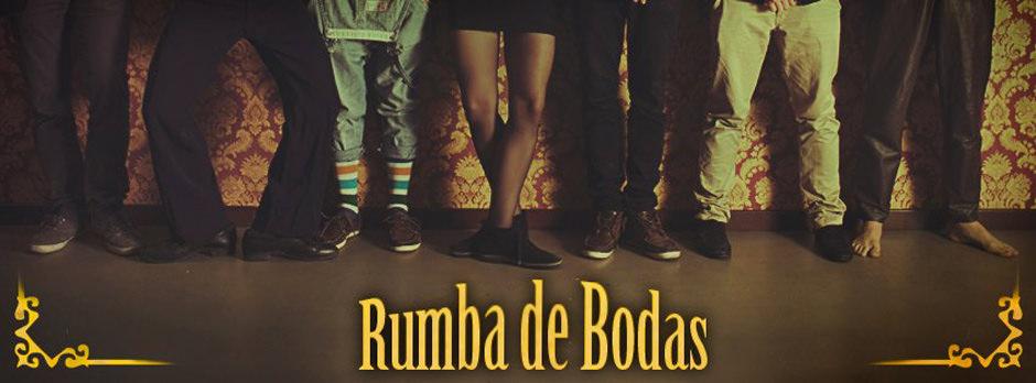 Rumba-de-Bodas-or