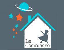 Le Cosmicase
