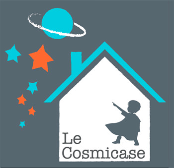 cosmicase_2