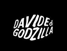 Davide & Godzilla