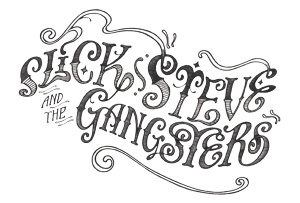 logo-slick-steve-and-the-gangsters