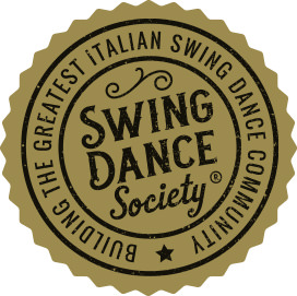 logo-swing-dance-society-2