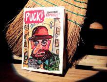 Puck!