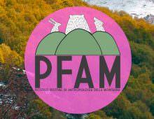 Dal 04/11 al 5/11 – PFAM